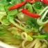 Пролетна диета със зеле-отслабване 2,5 кг за 5 дни