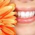 На какво се дължи лошата миризма в устата ни