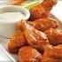 Пилешки крилца рецепти