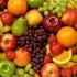 Плодова диета - 6 кг за седем дни