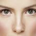 Здрава и красива кожа за нула време