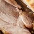 Свински врат рецепти