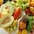 Може ли храната да влияе върху характера ни