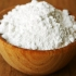 Лечение на рак със сода за хляб и кленов сироп