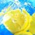 Невероятната комбинация лимон с топла вода за пречистване и отслабване