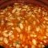 Кулинарни тайни при приготвяне на боб