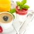 Калифорнийска диета за отслабване -2,5 кг за пет дни