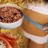 Шведска диета за 7 дни-отслабване 2 кг