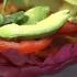 Бразилска диета-отслабване10 кг за 2 седмици