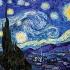Астрология на сънищата