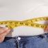 Какво представлява метаболитният синдорм