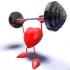 Какви витамини и билки да взимаме за здраво сърце
