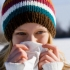 Няколко мита за настинката
