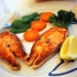 Рибна диета
