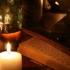 Народни ритуали за предпазване от урочасване
