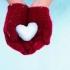 Какво е за теб любовта - Тест