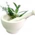 Как да използваме билките при козметични дефекти на кожата