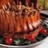 Свински гърди рецепти