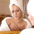 Ефикасни маски за кожата на деколтето