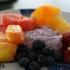 Свежа седемдневна диета-отслабване 4 кг