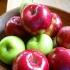 Храни, които действат успокояващо на ума и тялото