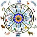 Седмичен хороскоп 08 - 14 април  2013