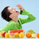 Имате ли здравословни навици - Тест