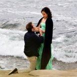 Как да се омъжим правилно-причини да отхвърлиш предложението за брак