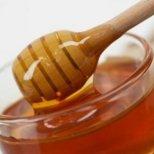 Какво лекува медът