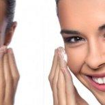 Кои са опасните съставки в козметиката