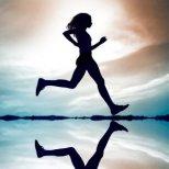 Как да бягаме правилно