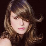 Ефикасни билки за здрава и красива коса
