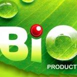 Наистина ли биопродуктите са достатъчно био?