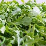 Най-полезните зелени зеленчуци