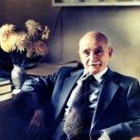 Как да се предпазим от рак -съвети на лечителя Петър Димков