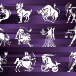 Дневен хороскоп за сряда 13 март 2013 година.