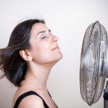 Хормонален дисбаланс при жените-причини