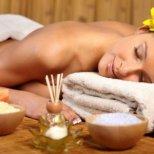 Кои са най-добрите и използвани масажни масла