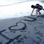 Как да познаете добрия любовник според правописа