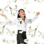 Как да спечелим наистина много пари?