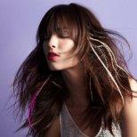 Какви витамини да използваме за красива коса