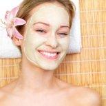 Подмладяващи и освежаващи маски за лице