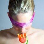 Връзката между обонянието и еротичните емоции