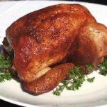 7 начина да приготвим пиле