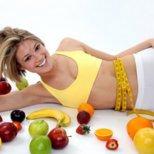 С какво да се храним след тридесетгодишна възраст