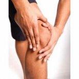 Полезни съвети при болки в коляното