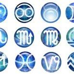 Смешен и забавен македонски хороскоп