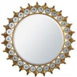 Тайната на Фън Шуй огледалото