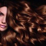 Какви проблеми подсказва състоянието на косата ви
