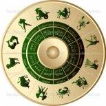 Дневен хороскоп за петък 19.04.2013